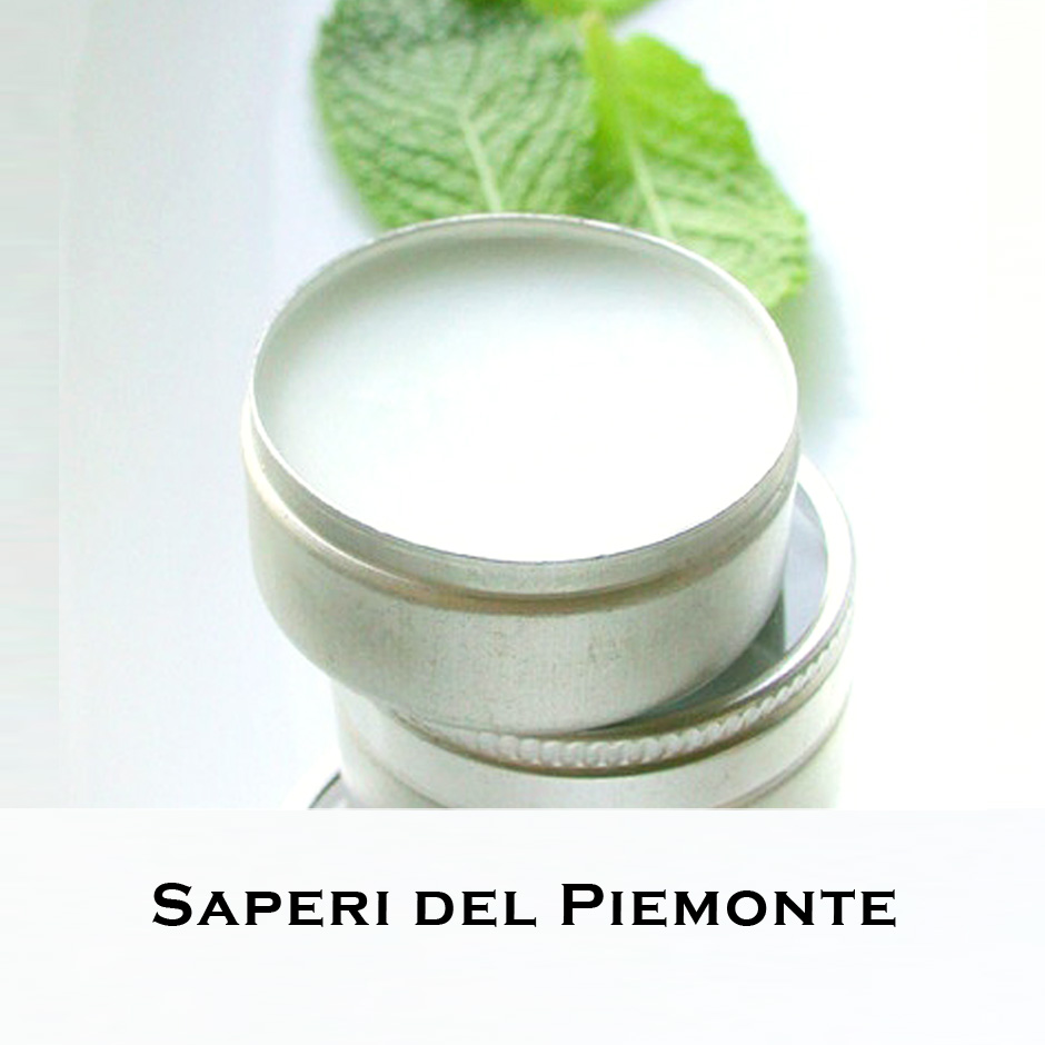 Saperi Piemonte
