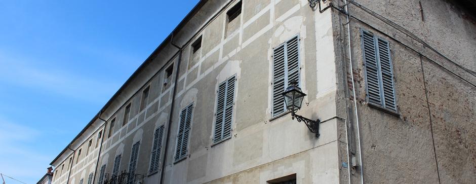 12-palazzo_magistrati