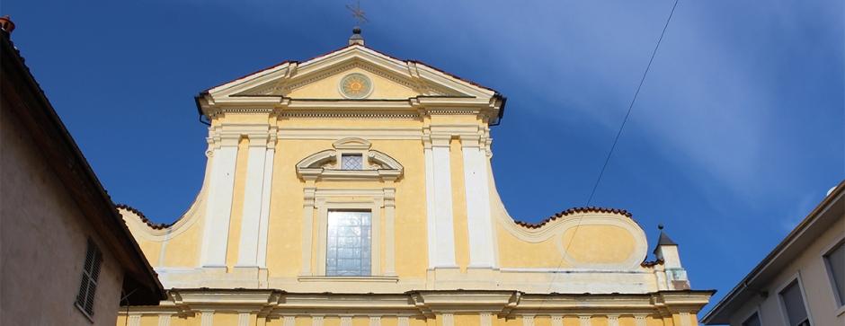 2-chiesa_san_francesco
