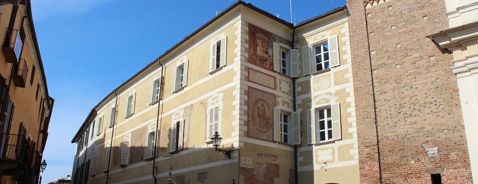 3-palazzo_municipio