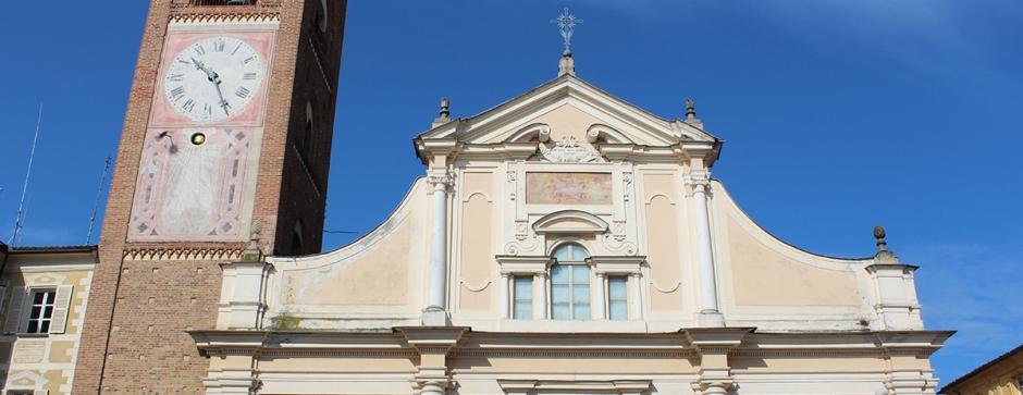 4-torre_chiesa_parrocchia-1