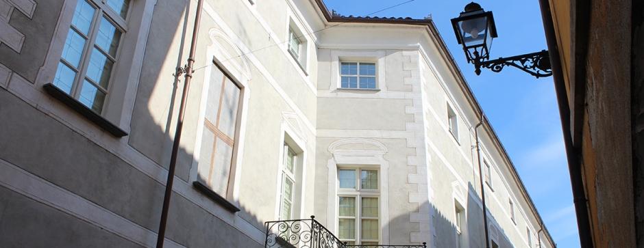 7-palazzo_nobili