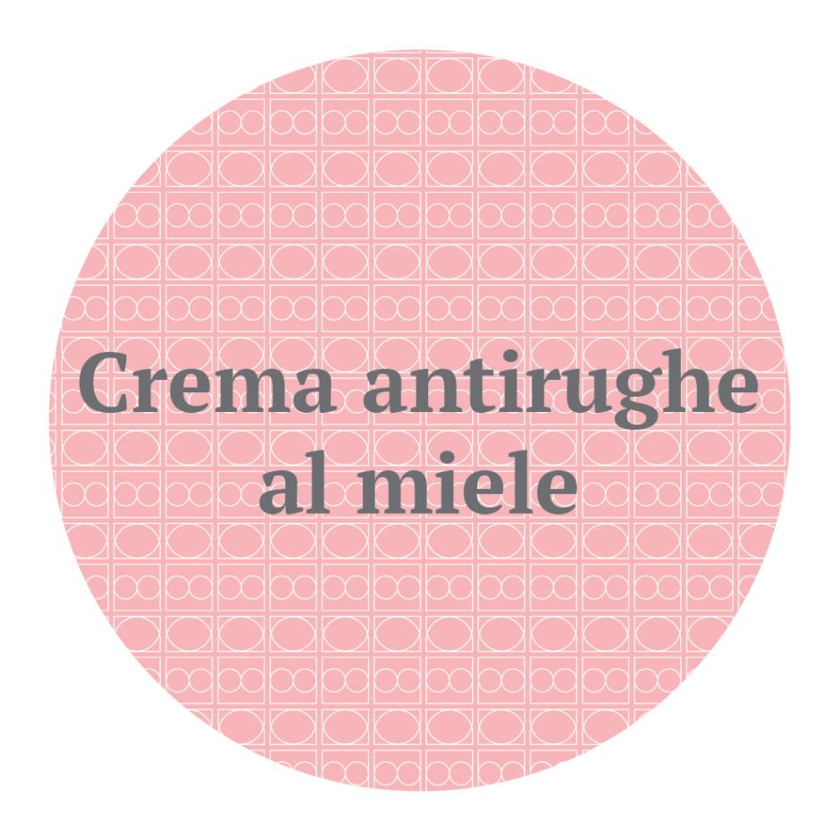 antirughe_miele
