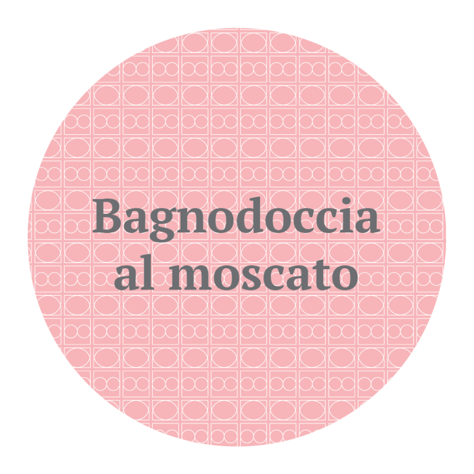 bagnodoccia_moscato