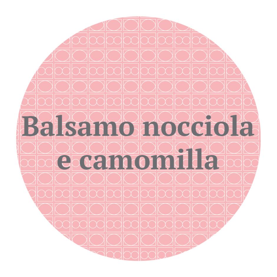 balsamo_nocciola_camomilla