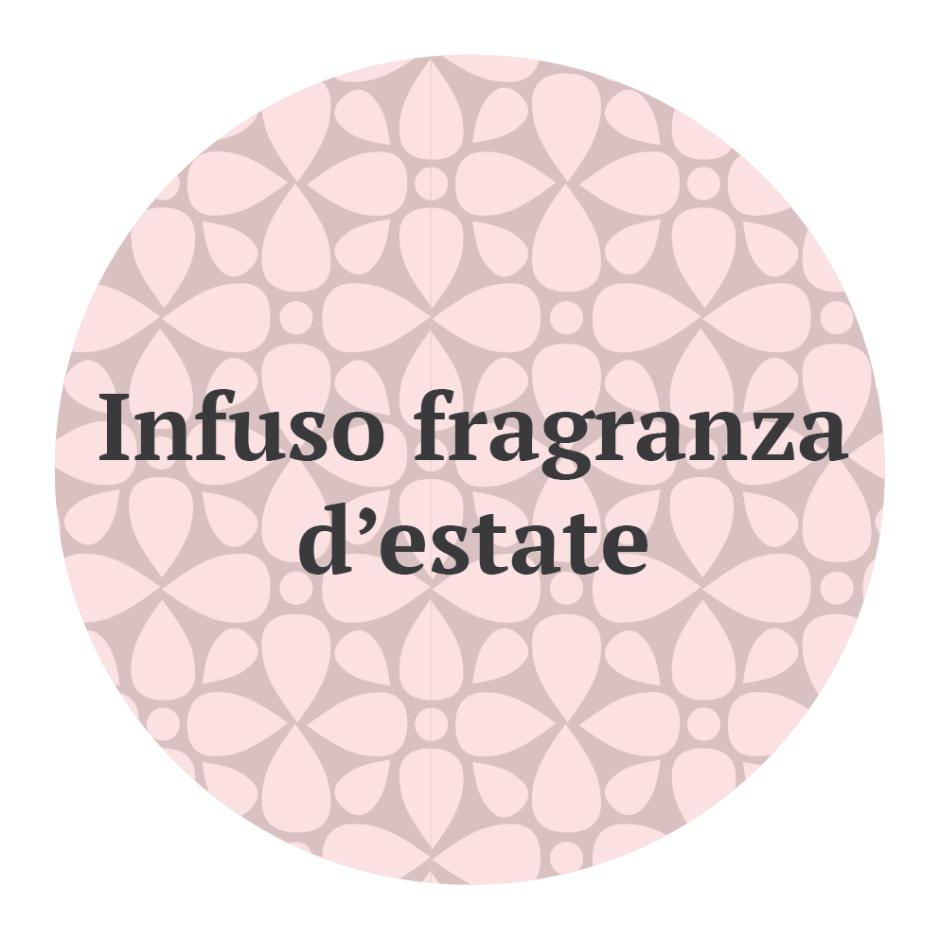 infuso_estate