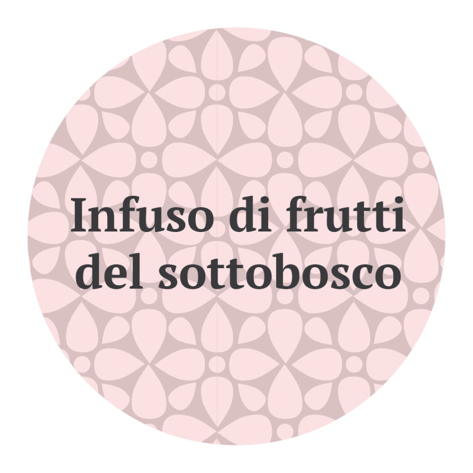 infuso_sottobosco