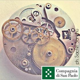 itinerario_macchina_tempo