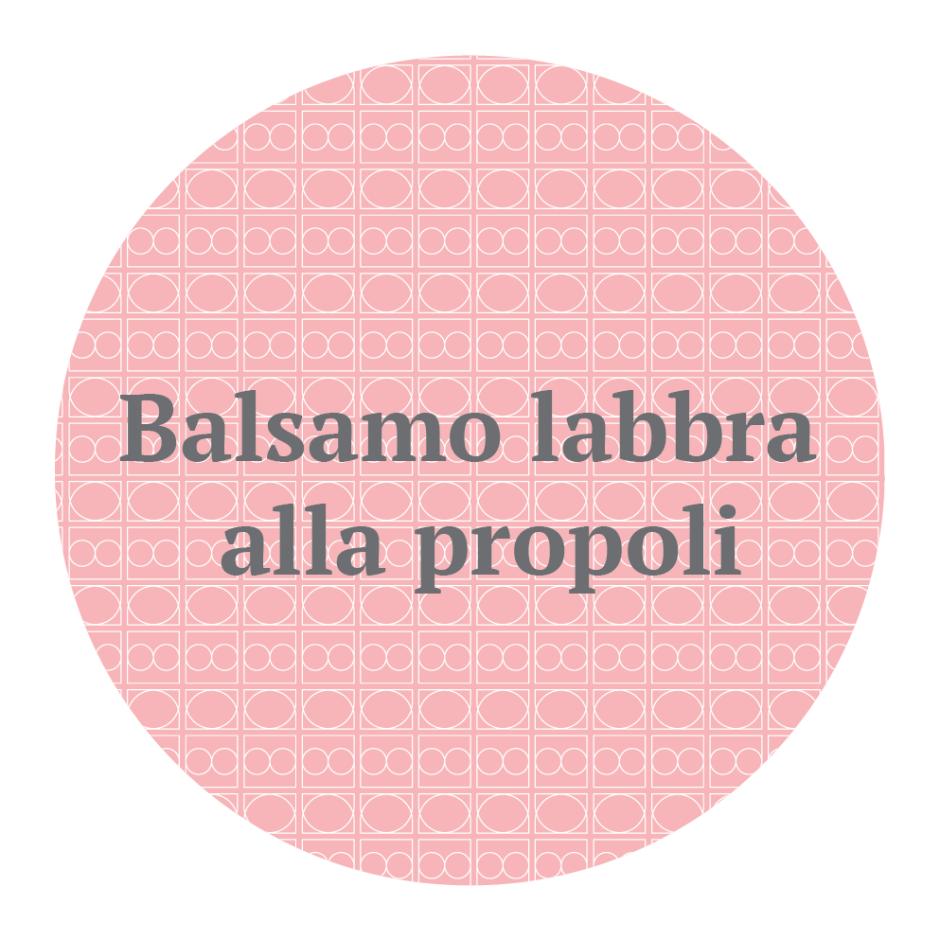 labbra_propoli