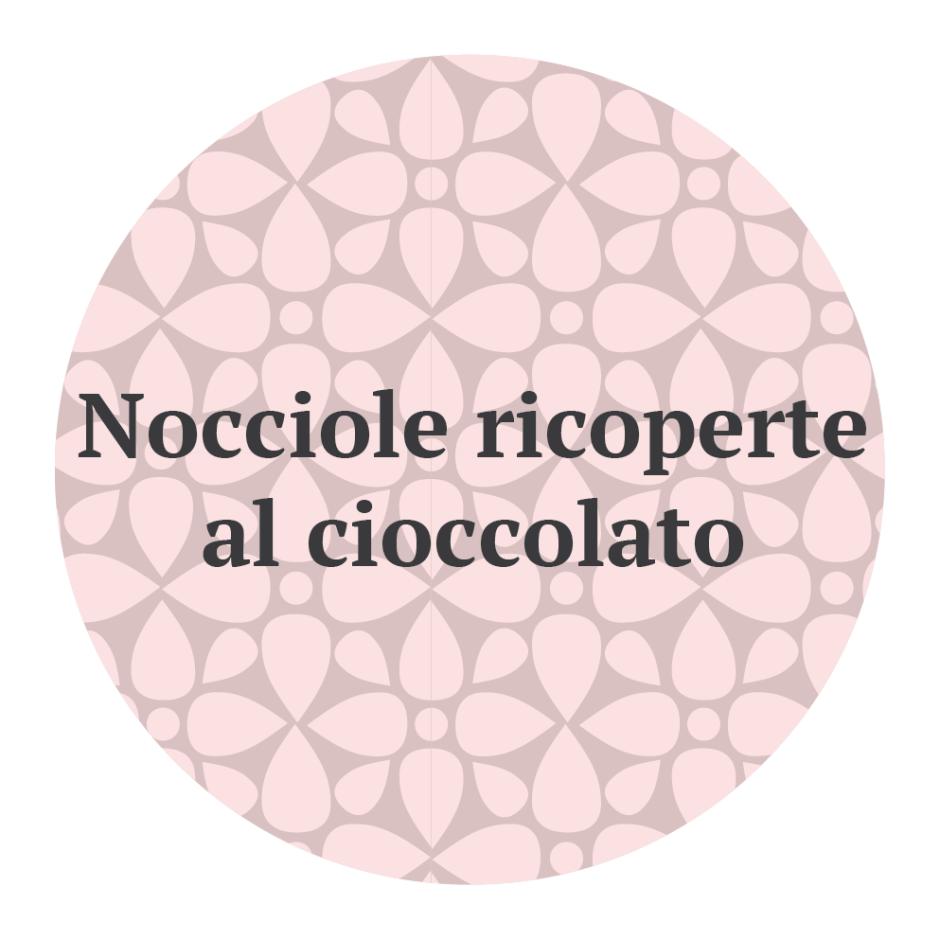 nocciole_ric_ciocco