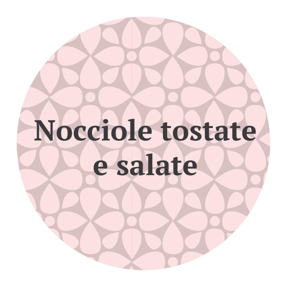 nocciole_salate