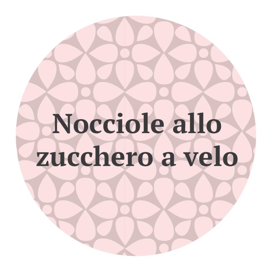 nocciole_zucchero_velo