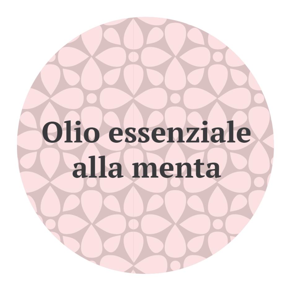 olio_essenziale_menta