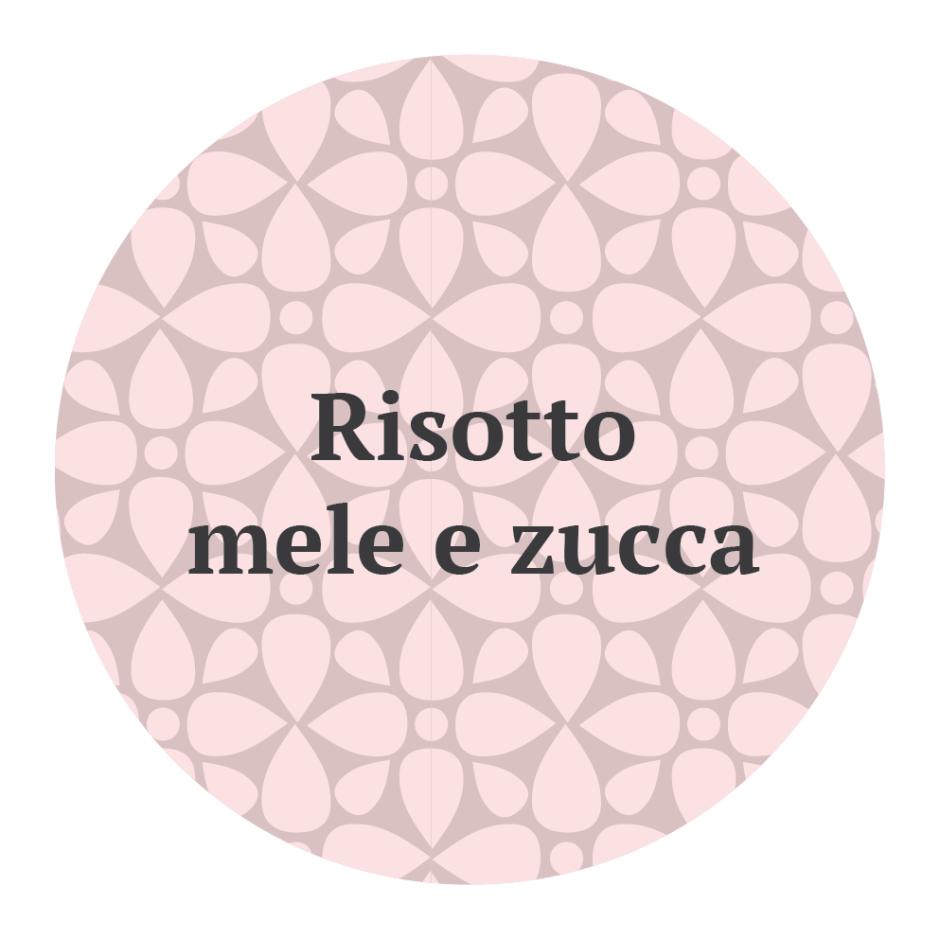 risotto_mele_zucca
