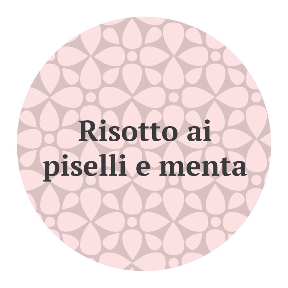risotto_piselli_menta