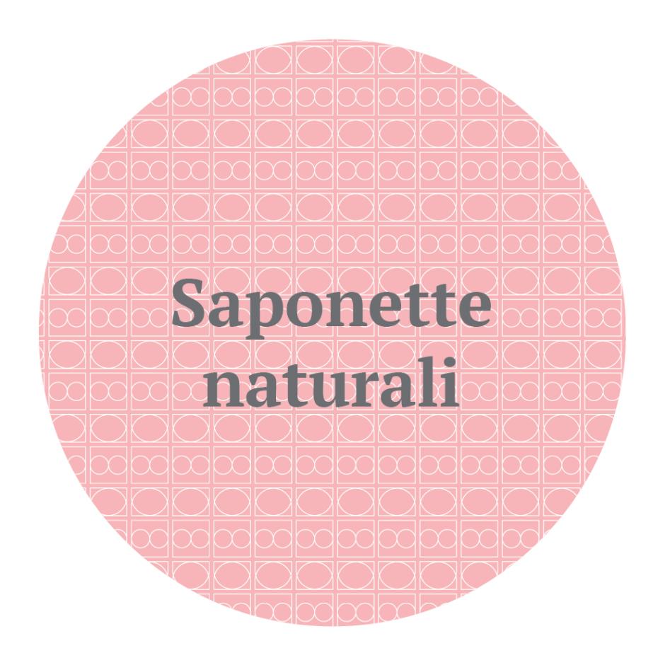 saponette_solide