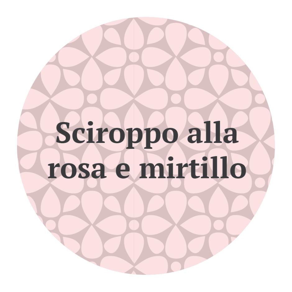 sciroppo_rosa_mirtillo