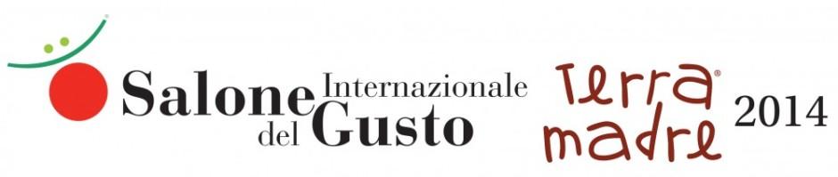 SdGTM_2014_logo_RGB1-1000x212