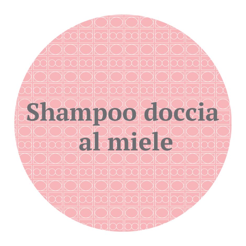 shampoo_miele