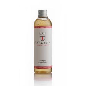 shampoo_vermouth