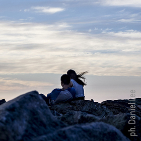 tramonto_montagna