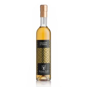 vermouth_di_torino
