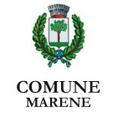 Comune di Marene